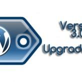 WordPress 3.0.1 Released – Maintenance Release