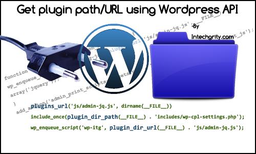 get wordpress plugin directory api