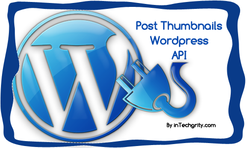 setting-wp-post-thumbnai;