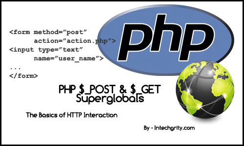 the-basics-of-http-interaction-with-PHP-and-html-form