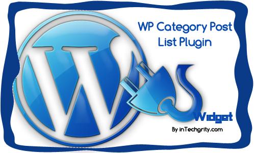 logo-wp-cpl