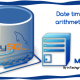MySQL: Working with date time arithmetic #Part 2.3.1