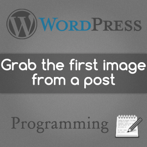 grab-first-image-from-a-post