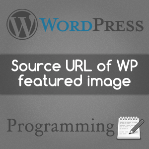 image-url-featured-post-wp