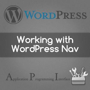 working-with-wordpress-nav