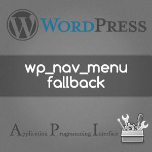 wp_nav_menu-fallback