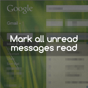 gmail-mark-unread-read