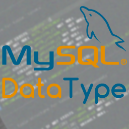 wp-content/uploads/2012/06/mysql-datatype-series-logo.png