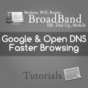 speed-up-bsnl-broadband