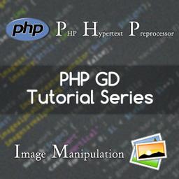 wp-content/uploads/2012/07/php-image-manipulation-gd.jpg