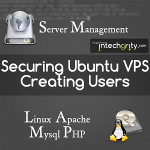 securing-ubuntu-vps