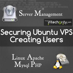 securing-ubuntu-vps