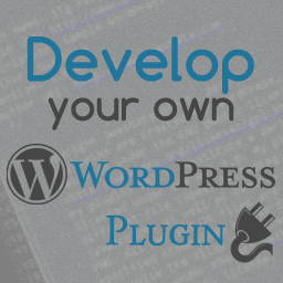 wp-content/uploads/2012/06/develop-your-own-wp-plugin.png