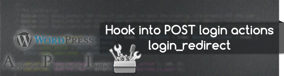 Automatic login redirect to primary site & block main site