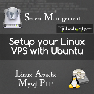 wp-content/uploads/2013/01/feature-image-vps-linux.jpg