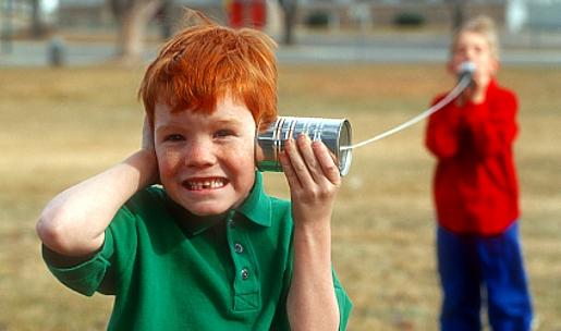 action listener in java